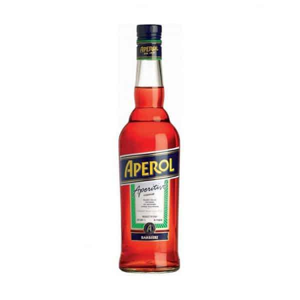 Aperol Spritz 1,0l