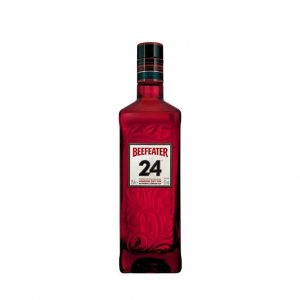 Beefeater Gin 24 0,70l