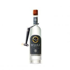 Beluga Gold line 0,70l