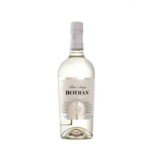 Botran Reserva blanca 1,0l