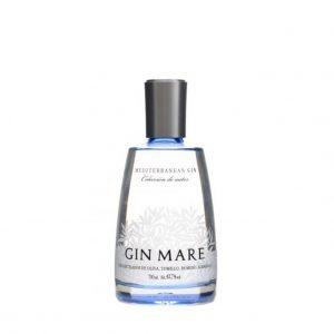 Gin Mare 0,70l