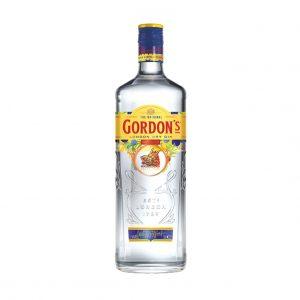 Gordons Gin 1,0l