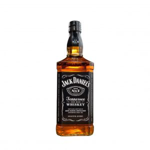 Jack Daniel's - Old No. 7 1l