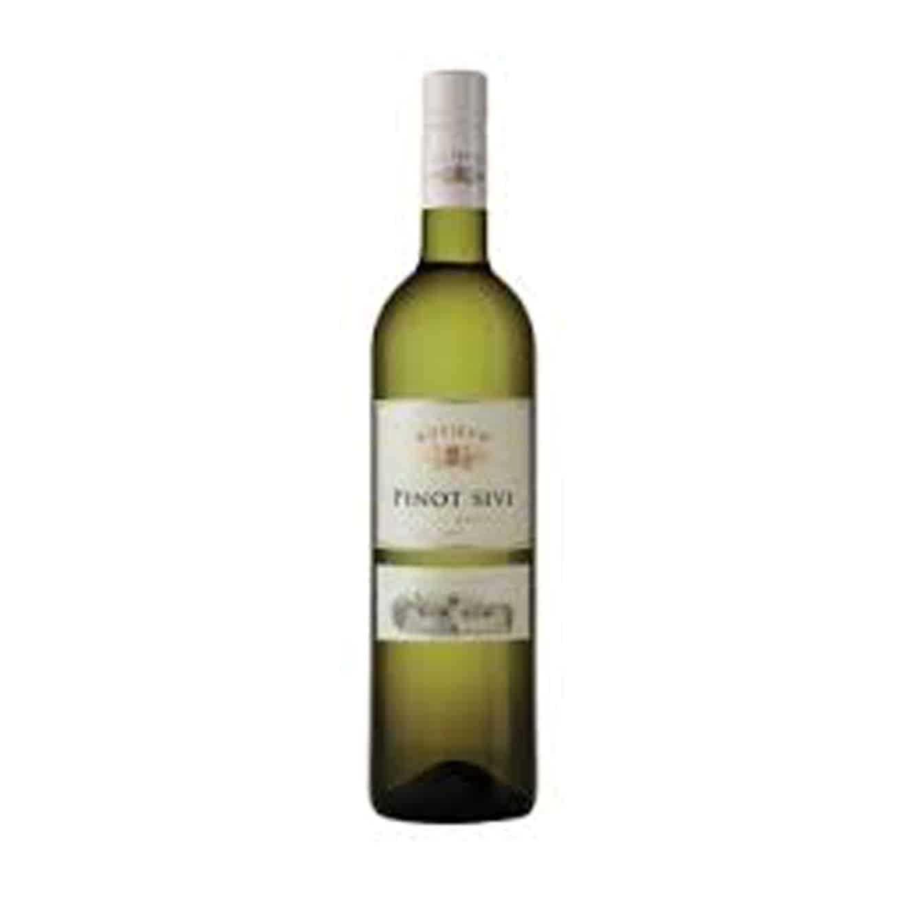 Kutjevo Pinot Sivi 0,75l