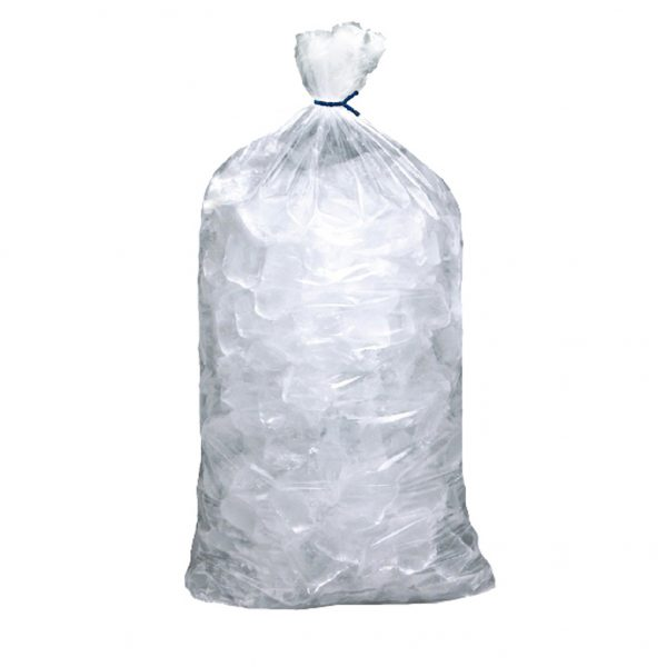 Vreća Leda 2kg