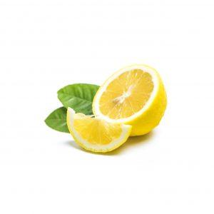 Svježi limun