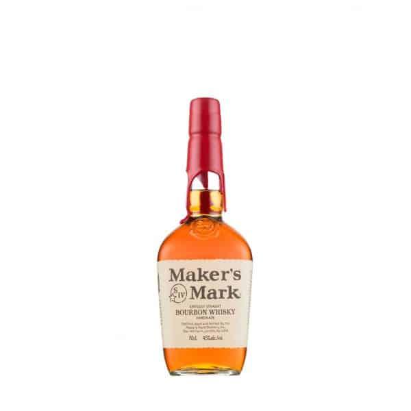 Makers Mark 0,70l