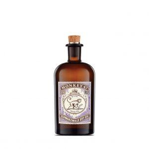 Monkey 47 Gin 0,50l