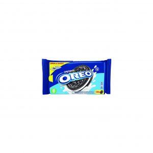 Oreo Keks