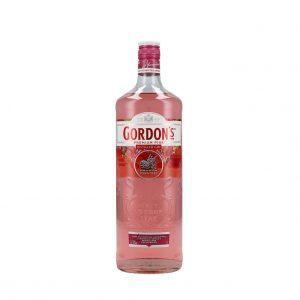 Gordons Pink Gin 0,70l