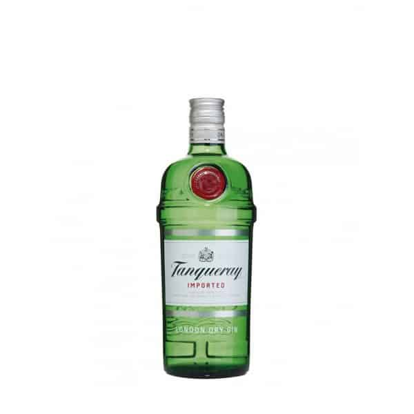 Tanquerry Gin 1,0l