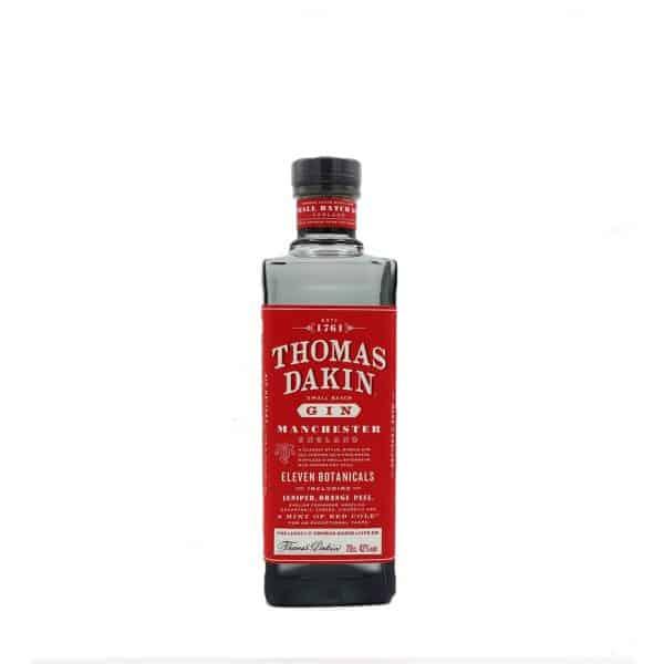 Thomas Dakin 0,70l