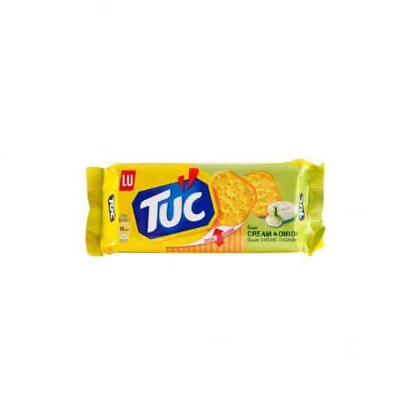 Tuc Sour