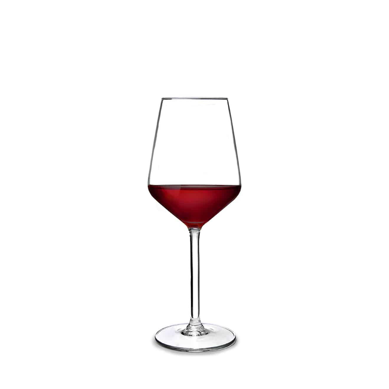 Čaša za crveno vino Libbey 530 ml