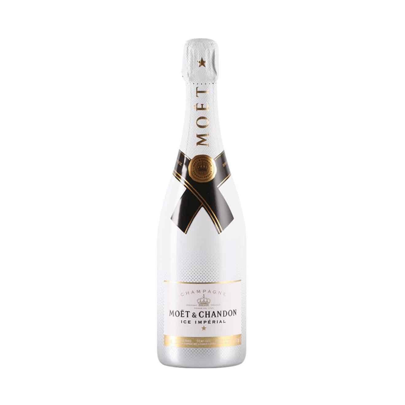 Moet & Chandon Ice Imperial 0,75l
