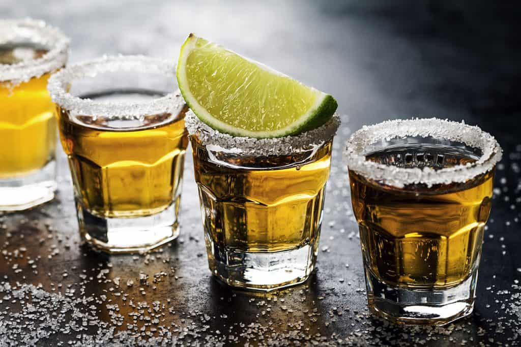Tequilapours