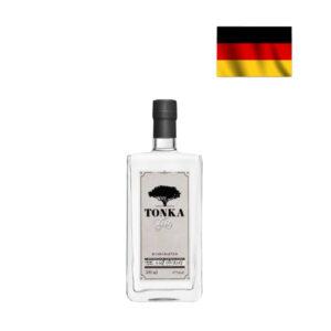 Gin Tonka