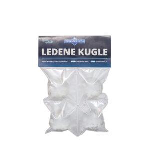 Led Kugle