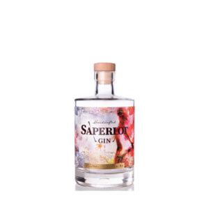 Saperlot 0,7l