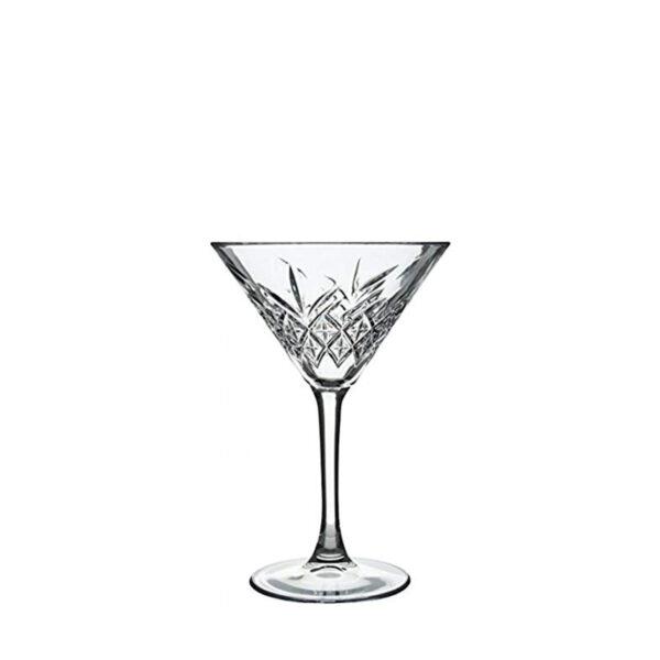 Timeless Martini