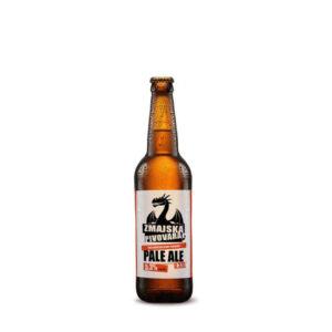 Zmajsko Pale Ale