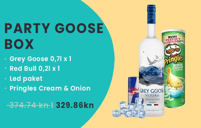 TIPSY_BanneriZaWeb_Party_Goose_Box